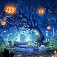 Celebra un Halloween terroríficamente divertido