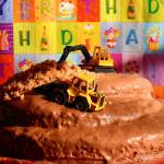 Ideas para organizar un cumpleaños infantil exitoso