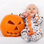 Halloween con niños: trucos para pasarlo de miedo