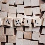 10 planes caseros para disfrutar del hogar con los niños