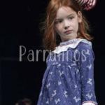 Dadati: moda con lunares para niños y niñas