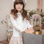 Marta y Paula, la ropa más mona para las niñas