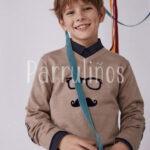 Boboli, ropa para niños de todas las edades