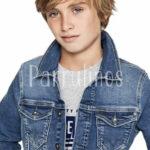 Pepe Jeans, moda vaquera para niños