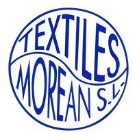 Textiles Morean