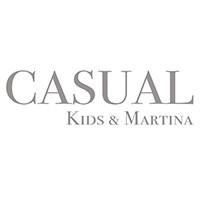 Casual Kids
