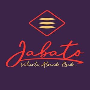 Jabato