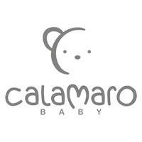 Calamaro Baby